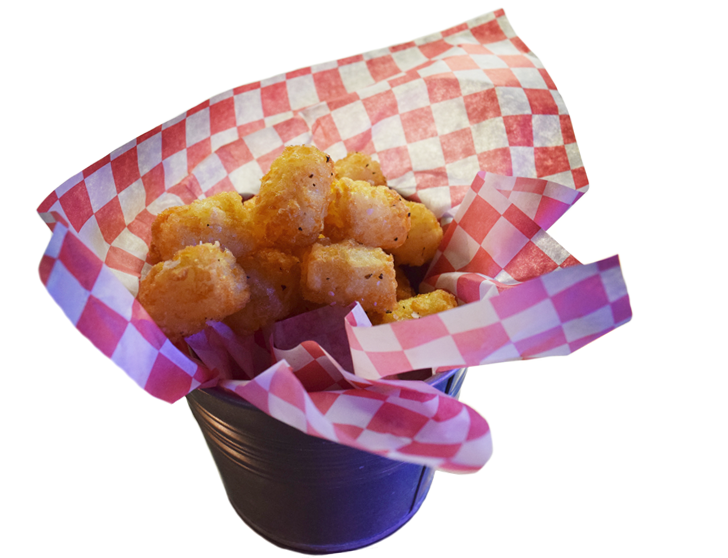 slims-tater-tots